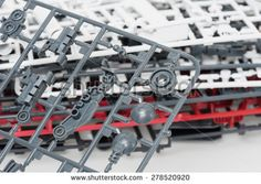 Closeup Sprue Injection Moulding Toy Stock Photo (Edit Now) 278520920 Transport Museum, Moulding, Close Up, Photo Editing, Royalty Free Stock Photos, Toys, Editing Photos, Activity Toys, Photo Manipulation