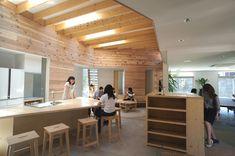 Gallery of COCREA / bews / building environment workshop - 3