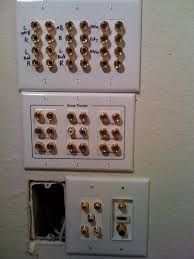 Tips for Troubleshooting Network Problems at Home http