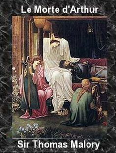 For it giveth unto all lovers courage, that lusty month of May.         - Le Morte d'Arthur