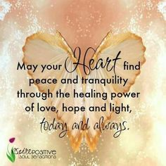 Thinking of You sweet Annie, and praying for your Mum. Know I am always here for You. Hugs dear friend!