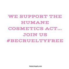 """""""Animal testing of cosmetic products and ingredients and the sale of newly animal-tested cosmetics would be phased out under legislation introduced in the U.S. House of Representatives. Passage of the Humane Cosmetics Act H.R.2858 will bring the U.S. in line with more than 30 other countries  home to more than 1.7 billion consumers  that have already implemented similar bans. The bipartisan bill was introduced by U.S. Reps. Martha McSally (R-AZ) Don Beyer (D-VA) Joe Heck (R-NV) and Tony…"""