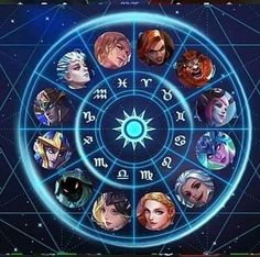Mobile Legend Wallpaper, Hero Wallpaper, Galaxy Wallpaper, Episode Free Gems, Discord Game, Miya Mobile Legends, Alucard Mobile Legends, Free Avatars, Glitter Photography