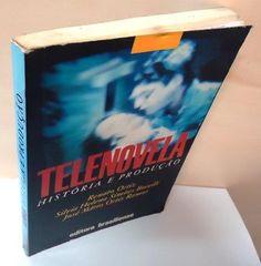 Edição Brasiliense, 1989, a R$ 40,00. Livro brochura, capa e lombada com desgastes, páginas amareladas com marcas de dobras, bordas com manchas escuras.. Veja este e outros títulos de  na Estante Virtual.
