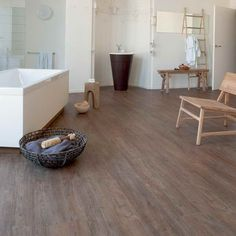 Find another beautiful images Bathroom Flooring Options With Wood Seat at http://showerroomremodeling.com