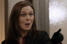 """The 23 Best Things About """"Bones"""""""