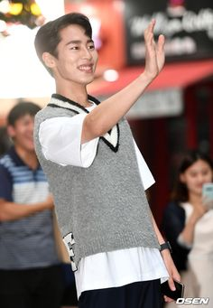 Drama Korea, Korean Drama, Kdrama Actors, Man Crush, Asian Men, Korean Actors, Actors & Actresses, Polaroid, Kpop