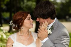 bridal beauty tips, Brenda Hoffman Photography
