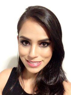 Camila Costa Araújo Borges. Ex- aluna, formatura em 2007. Graduanda do curso de Medicina pela UFMG.
