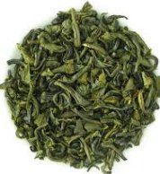 Kusmi Tea - Almond Green Tea - Smooth Chinese Green Tea with Scents of Almonds - of All Natural, Premium Loose Leaf Chinese Green Tea in Eco-Friendly Metal Tin Servings) Green Bean Casserole, Gourmet Recipes, Keto Recipes, Tea Reading, Chinese Greens, Liver Detox, How To Dry Basil, Green Beans, Almond