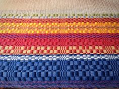 Monksbelt Grid