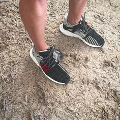 """My latest pick-up:  Adidas EQT Support 93/17 x Overkill Consortium release. 27 May 2017. """"Coat of Arms"""" pack. Adidas Eqt Support 93, Sneakers Fashion, Fitness Fashion, Nike Free, Adidas Sneakers, Arms, Adidas Shoes, Weapons, Guns"""