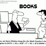 15 Best Cartoons in computers and education images