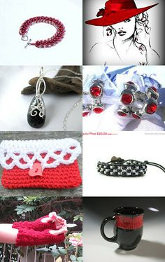 Fashionista by Theresa on Etsy--Pinned with TreasuryPin.com