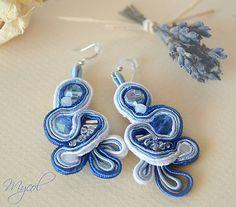 Mycol / Light blue