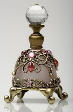 chinese perfume bottles | Perfume Bottle