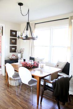 African Ethnic Decoration Interiors African Ideas Lounge Elegant Rooms