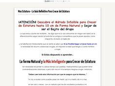 [Get] Como Crecer Mas De Estatura - http://www.vnulab.be/lab-review/como-crecer-mas-de-estatura ,http://s.wordpress.com/mshots/v1/http%3A%2F%2Fforexrbot.masalto76.hop.clickbank.net