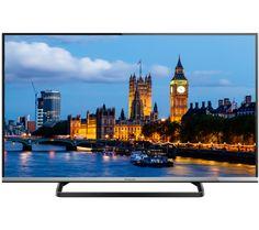 Panasonic Viera TX-32AS520E - televizorul smart HD . Panasonic Viera TX-32AS520E este un televizor foarte atractiv pentru cei care își doresc să încerce funcțiile smart pe un ecran de calitate și b... http://www.gadget-review.ro/panasonic-viera-tx-32as520e/