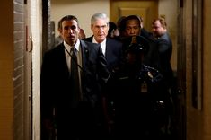 Key Officials Push Back Against Trump Campaign's Claim That A Federal Office Illegally Turned Over Emails To Special Counsel