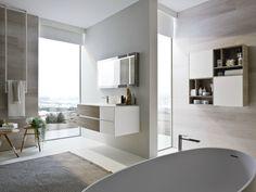 design on pinterest - Arredo Bagno Ideagroup Prezzi