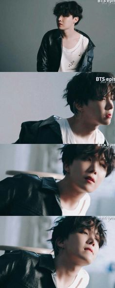 Read Cute o sexy? Jung Hoseok from the story Gwangju, Jimin, Bts Bangtan Boy, Bts Boys, Jung Hoseok, Shinee, Rapper, Der Plan, Les Bts