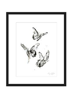 Her love for nature and animals is strongly present in her work. Presents, Art Prints, Artist, Nature, Animals, Gifts, Art Impressions, Naturaleza, Animales