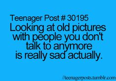 Teenager Quotes, Teen Quotes, Teenager Posts, Funny Quotes, Funny Memes, 9gag Funny, Memes Humor, Funny Teen Posts, Relatable Posts