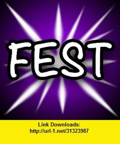 Party (Frfest), iphone, ipad, ipod touch, itouch, itunes, appstore, torrent, downloads, rapidshare, megaupload, fileserve