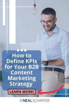 Let me help you create a robust B2B content marketing strategy just by following the easy-to-implement 8 steps I have outlined for you. Facebook Marketing, Social Media Marketing, Twitter Tips, Content Marketing Strategy, Influencer Marketing, Business Website, Instagram Tips, Pinterest Marketing, Learning