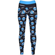 Bump Leggings, From Our Exclusive Mr. Mr Bump, Compression Vest, Mr Men Little Miss, Mens Measurements, Tummy Tucks, Outdoor Workouts, Small Waist, Skin Tight, Workout Tops