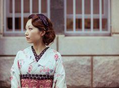 From a commercial shoot for Masaboshi Kimono shop. More pics on the blog. tdubphoto.com/masaboshi-kimono-shop/