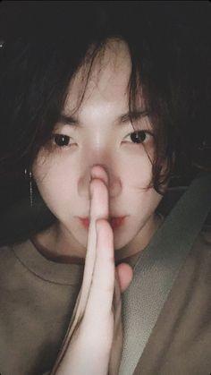 Jungkook Selca, Foto Jungkook, Foto Bts, Jungkook Cute, Bts Bangtan Boy, Taehyung, Bts Jungkook Birthday, Jung Kook, Busan