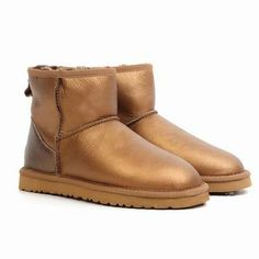 ugg boots replica