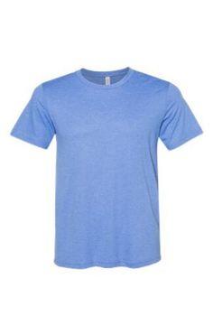 Asheville, Printed Shirts, Screen Printing, Prints, Mens Tops, T Shirt, Shopping, Style, Fashion