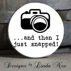 EXCLUSIVE to my shop ...and then I just by DesignsbyLindaNeeToo