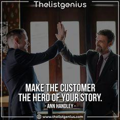 Best HQ Solo Ad Provider & Buy best Solo Ads in Multiple Niches! Marketing Guru, Multi Level Marketing, Email Marketing, Affiliate Marketing, Internet Marketing, Digital Marketing, Make Money Online, How To Make Money, Solo Ads