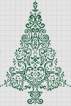 Thrilling Designing Your Own Cross Stitch Embroidery Patterns Ideas. Exhilarating Designing Your Own Cross Stitch Embroidery Patterns Ideas. Xmas Cross Stitch, Counted Cross Stitch Patterns, Cross Stitch Designs, Cross Stitching, Cross Stitch Embroidery, Embroidery Patterns, Cross Stitch Patterns Free Christmas, Hand Embroidery, Free Cross Stitch Charts