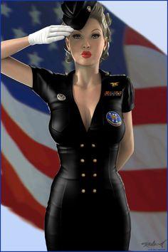 http://www.google.com/imgres?q=all+american+girl=18=10=1=en=1024=681=isch=zcn-nbU9sbI22M:=http://akulla3d.deviantart.com/art/All-American-Girl-2011-215882356=6zIFbvMbCBMUVM=http://th00.deviantart.net/fs71/PRE/i/