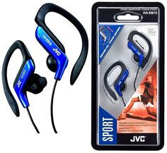 Ipod, Bluetooth In Ear Headphones, Clip, Headset, Brand New, The Originals, Sports, Ebay, Helmets