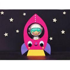 Explore Momiji doll. Momiji are hand painted resin message dolls. Turn them…