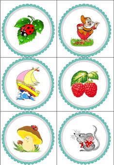 How to Make a Paper Apple Tree Craft Owl Clip Art, Baby Clip Art, Tree Crafts, Felt Crafts, Diy Crafts, English Activities, Book Activities, Printable Preschool Worksheets, Bottle Cap Crafts