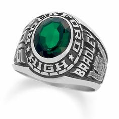 1000 images about class rings artcarved on