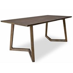 Inspirational Contemporary Drop Leaf Table
