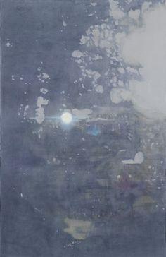 eberhard havekost paintings - Google zoeken