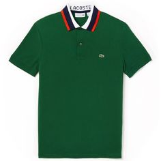 lacoste-tipped-polo-shirt.jpg