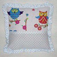 Dekorace / Zboží prodejce CIRO design | Fler.cz Diaper Bag, Design, Diaper Bags, Mothers Bag