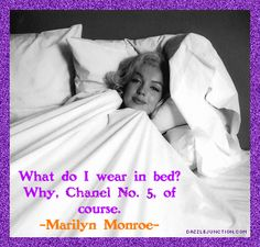 Marilyn Monroe Quotes | Marilyn Monroe Quotes, Comments, Images, Graphics, Pictures for ...