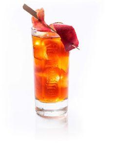 #AspriSpirits has launched #JAGERCocktails #Cocktails #Drink #newsattitude #PNA #pocketnewsalert http://www.pocketnewsalert.com/2016/05/Aspri-Spirits-has-launched-JaGER-Cocktails.html
