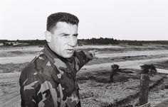 Ante Gotovina (born 12 October 1955) is a Croatian retired lieutenant general and former French senior corporal who served in the Croatian War for Independence.  He is noted for his primary role in the 1995 Operation Storm.